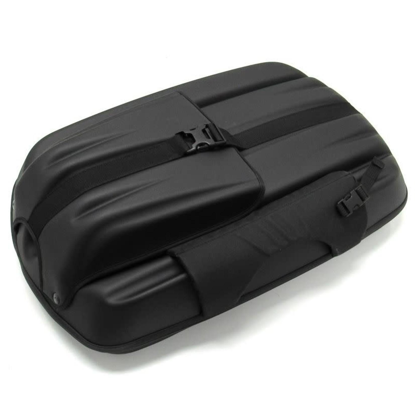 Bag, MTN Pack - LG - '19 M