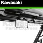 Kawasaki Rear View Mirror (SxS)