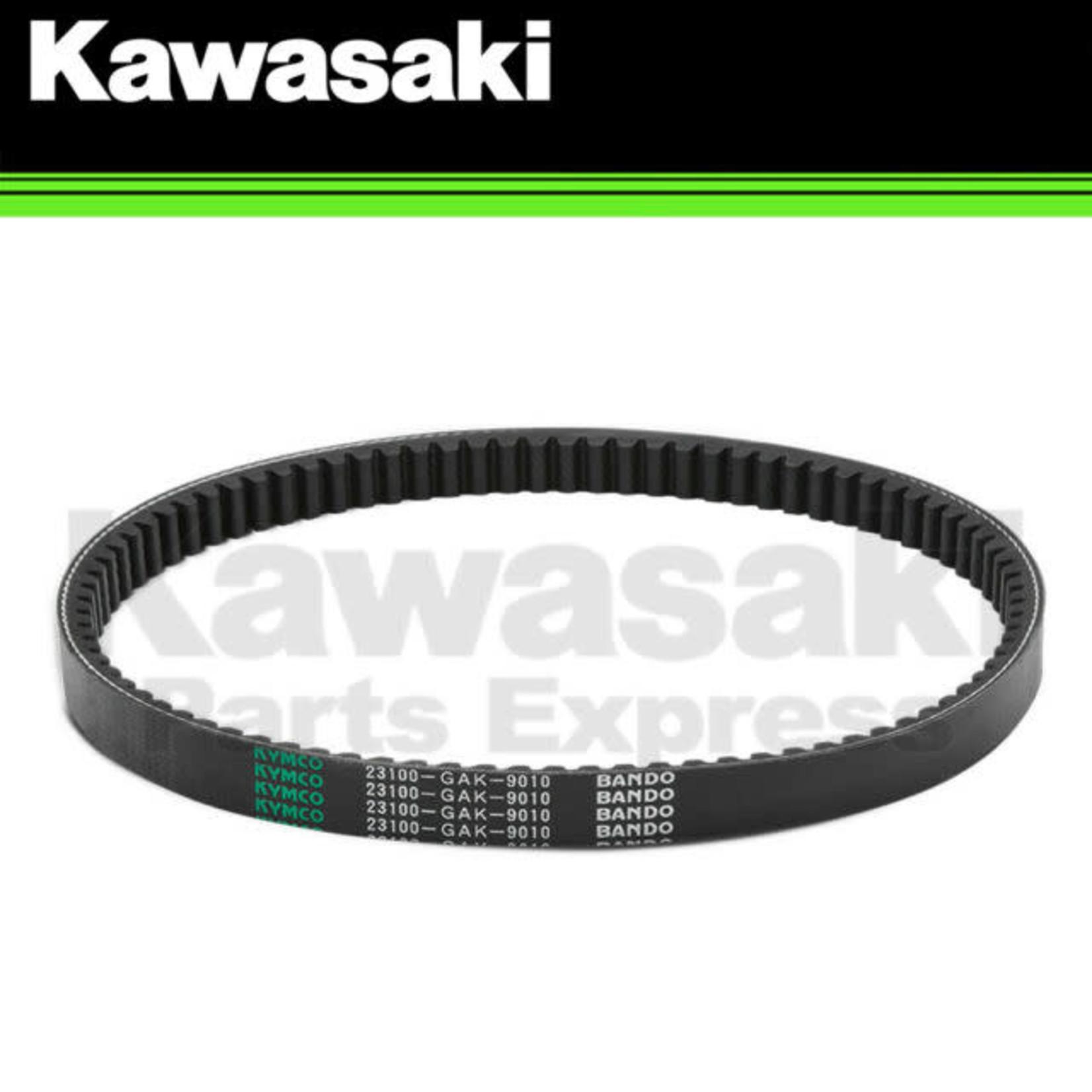 Kawasaki Kawasaki ATV/UTV Drive Belts