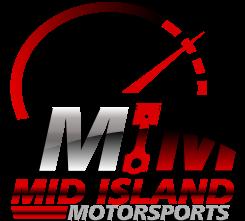 Mid Island Motorsports
