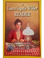 A Laura Ingalls Wilder Reader