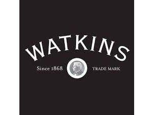 The Watkins Co.