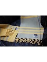 SDSU Signature Wool Scarf
