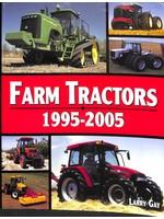 Farm Tractors 1995/2005