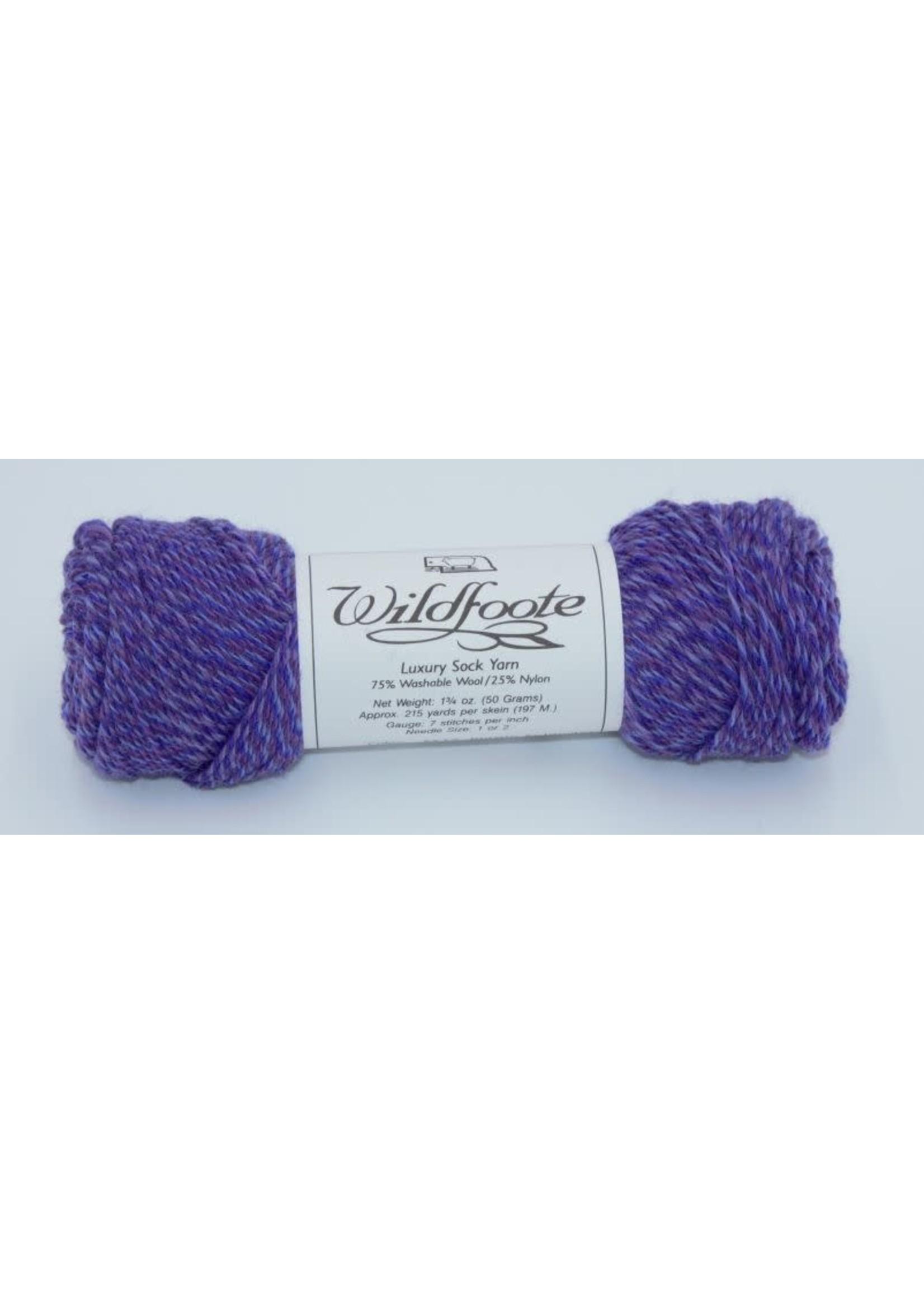 Brown Sheep Company Brown Sheep Wildfoote Sock Yarn