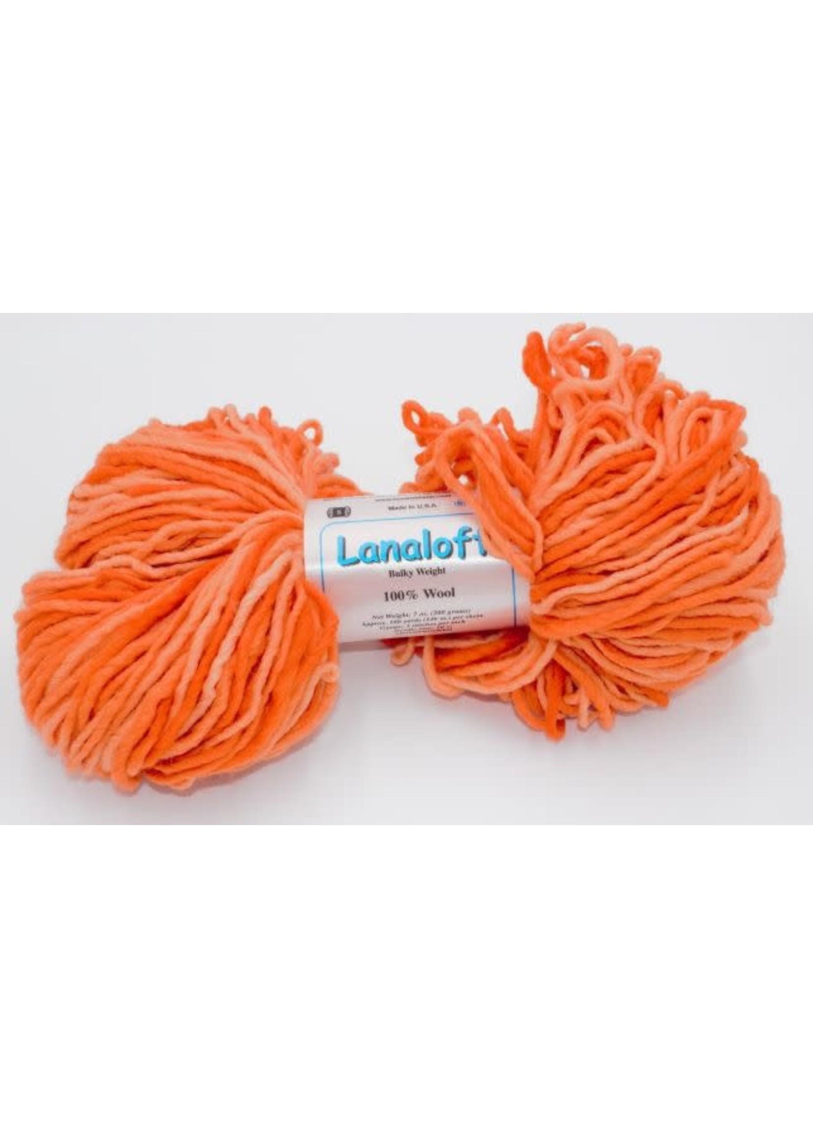 Brown Sheep Company Brown Sheep Lanaloft Bulky Yarn