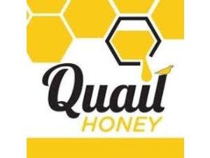 Quail Honey