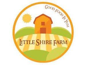 Little Shire Farm