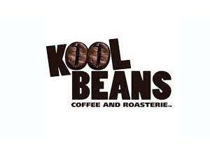 Kool Beans Coffee and Roasterie