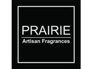 Prairie Artisan Frangrance