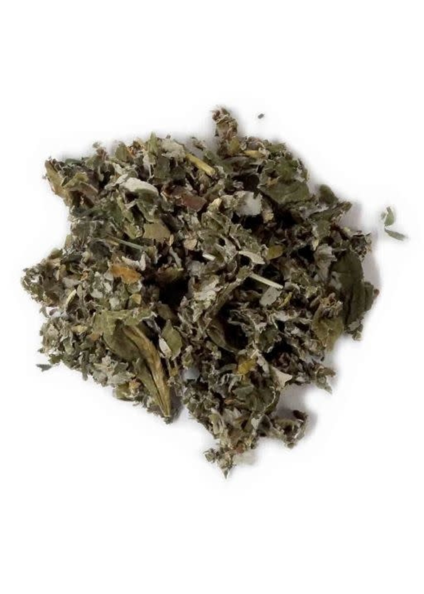 Sioux Trading Post Sioux Trading Post Tea Blends