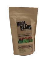 Kool Beans Coffee and Roasterie KBC Whole Bean- 1lb