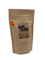 Kool Beans Coffee and Roasterie KBC Whole Bean Flavored- 1lb