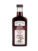 The Watkins Co. Watkins Baking Vanilla