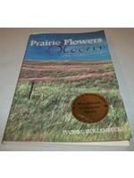 Where Prairie Flowers Bloom