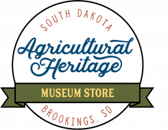 Specializing in South Dakota Made items that Capture the Spirit of South Dakota in every Gift!