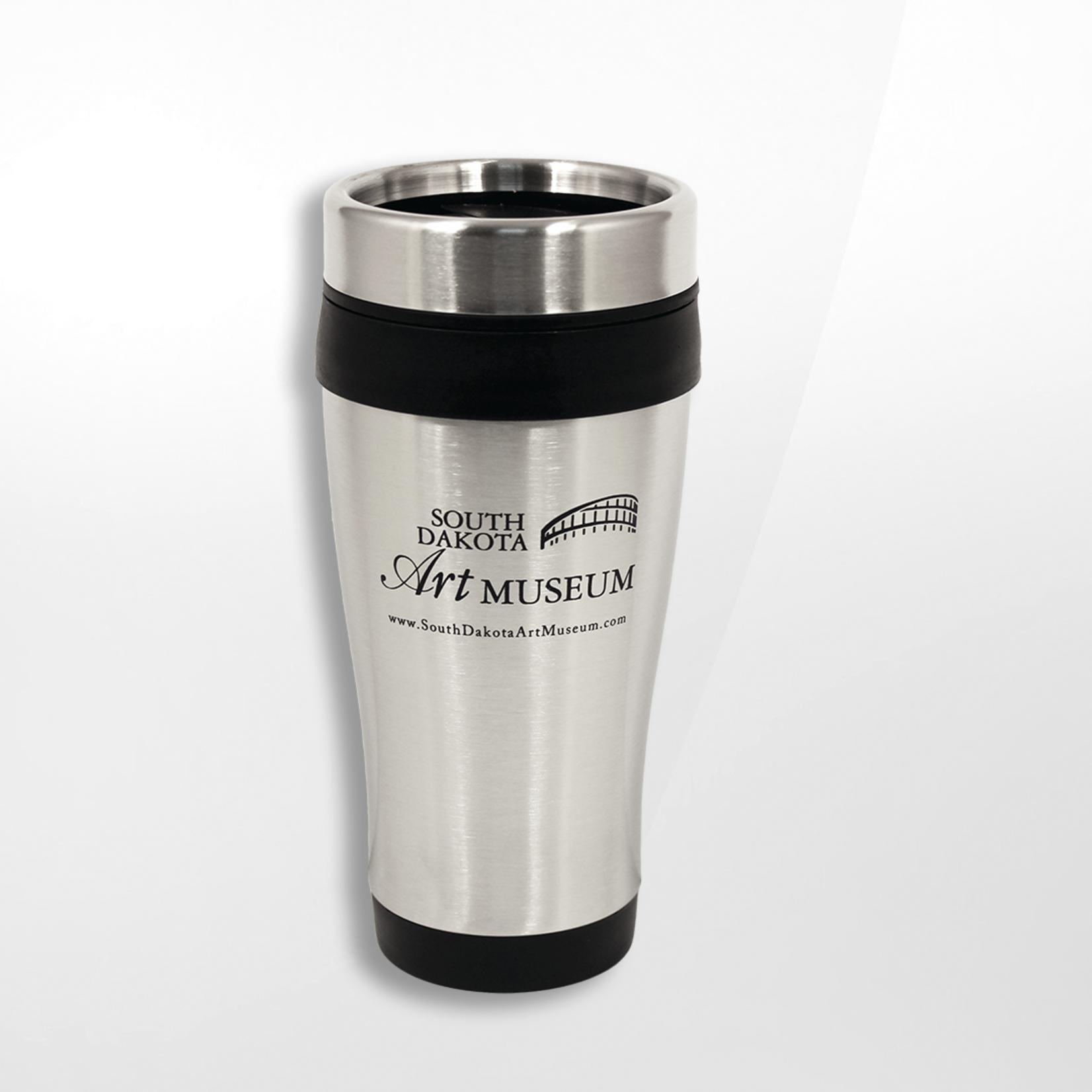 SDAM Insulated Travel Mug