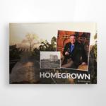 SDSU Foundation Homegrown