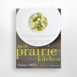 Ingram New Prairie Kitchen