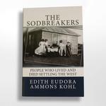 Ingram The Sodbreakers