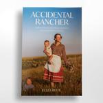 South Dakota Magazine Accidental Rancher
