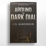 JD Sanderson Around the Dark Dial