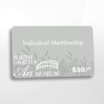 Membership & Support