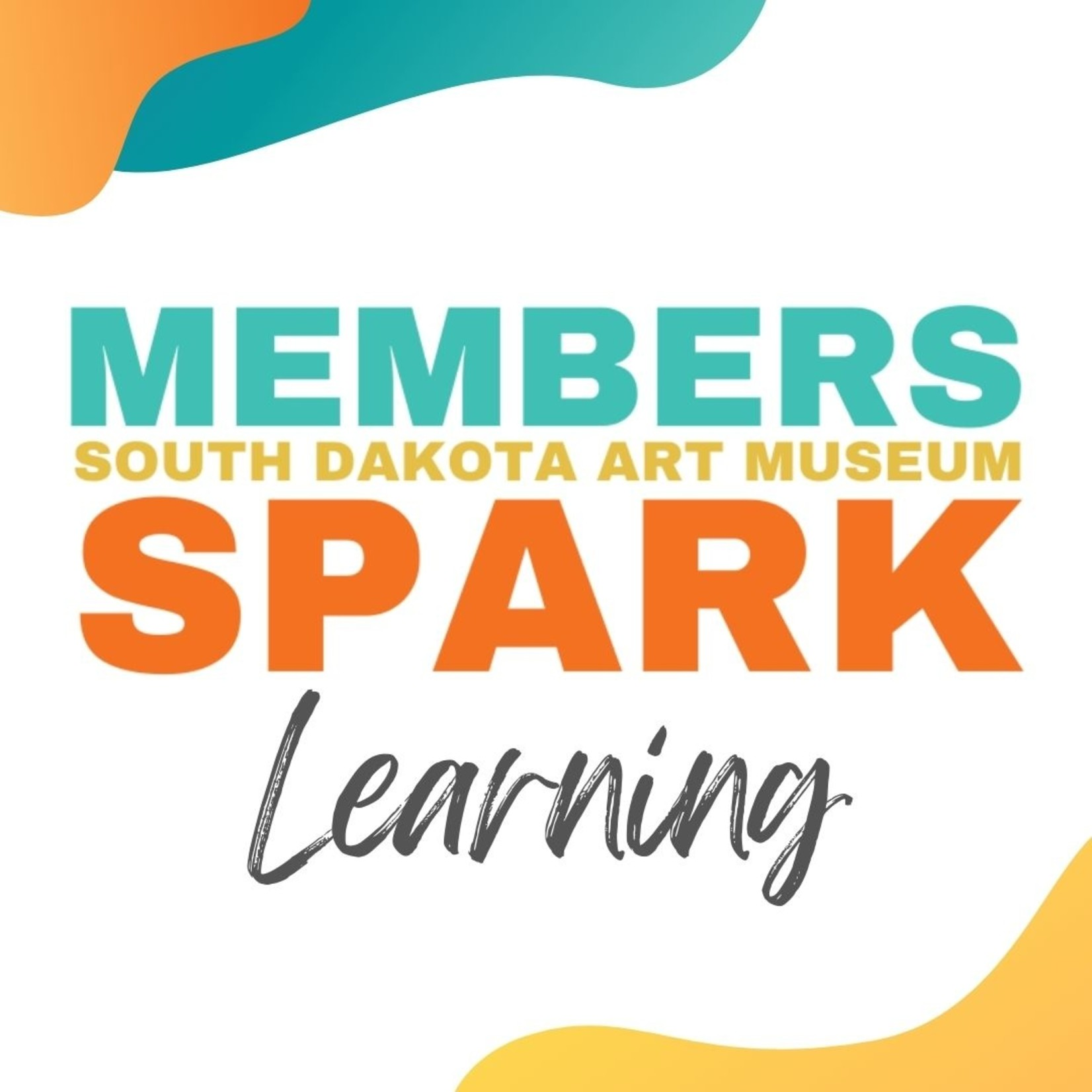 Membership Spark: Learning