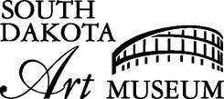 South Dakota Art Museum