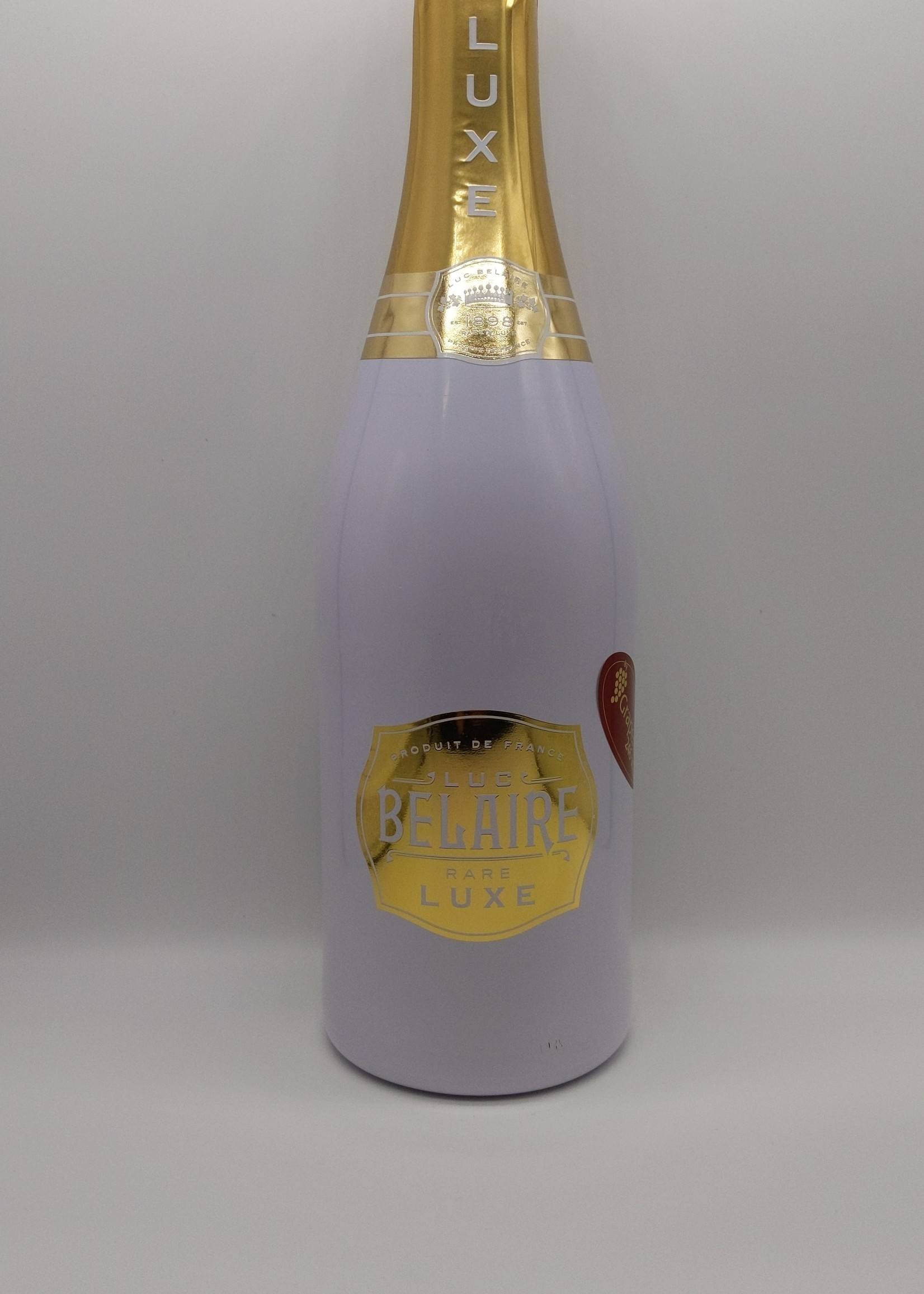 NV LUC BEL AIRE LUX 750ml