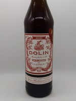 NV DOLIN VERMOUTH ROUGE 750ml