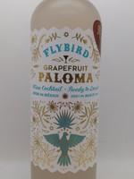 NV FLYBIRD PALOMA GRAPEFRUIT MARGARITA 750ml