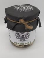 PAVONCELLI GARLIC Jar