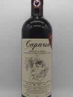 2017 CAPARSA CHIANTI CLASSICO 750ml