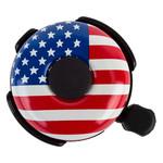 SUNLITE BELL SUNLT 53mm ALY RINGER USA FLAG