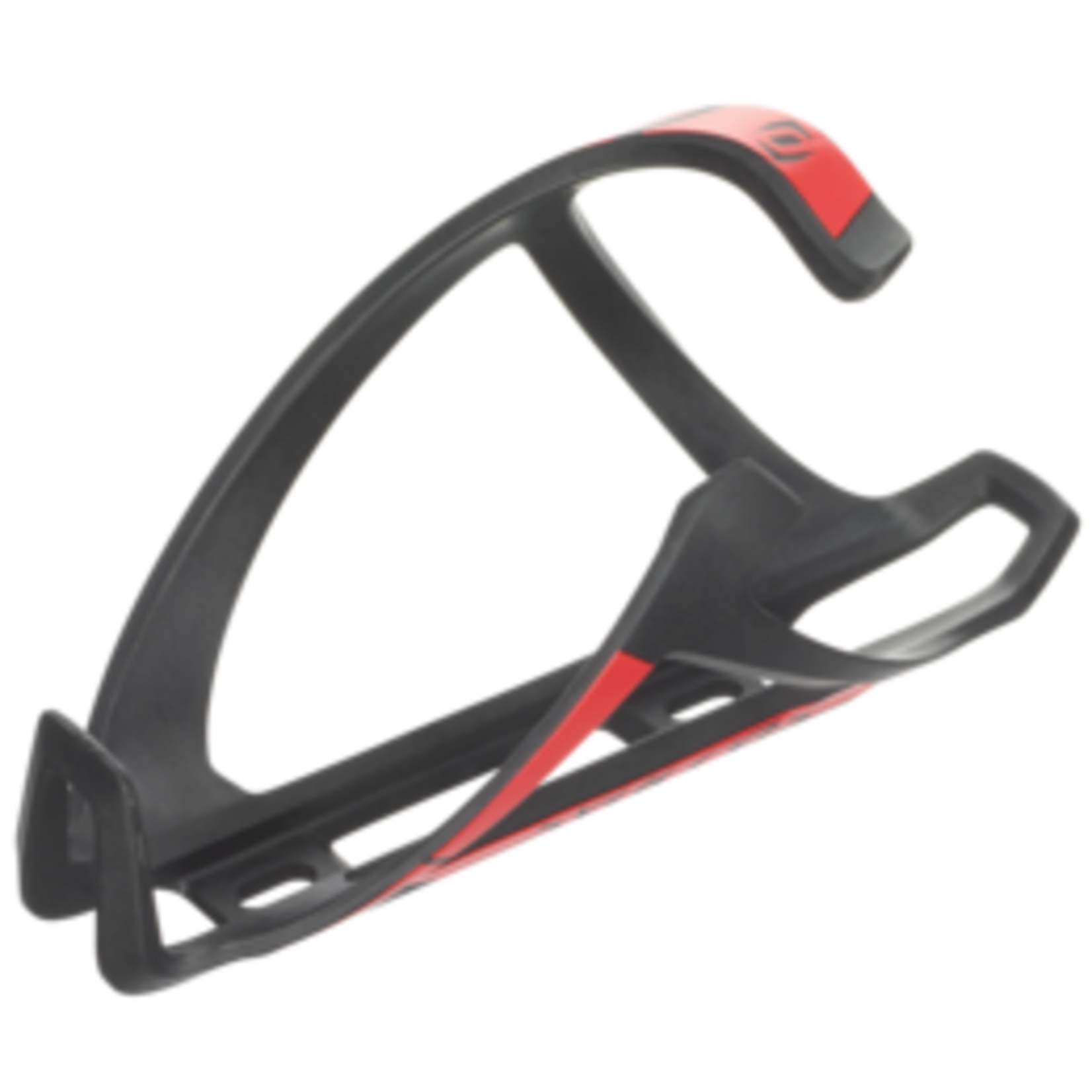 Syncros SYN Bottle Cage Tailor cage 2.0 R.