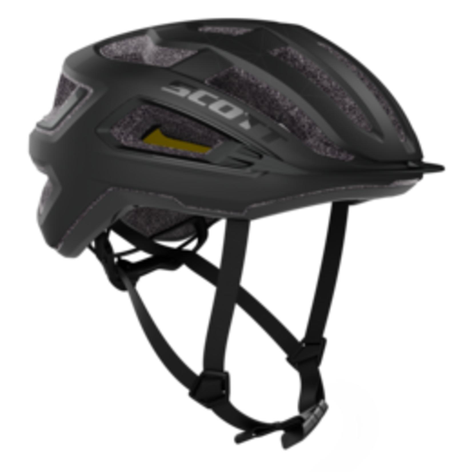 Scott SCO Helmet Arx Plus (CPSC)