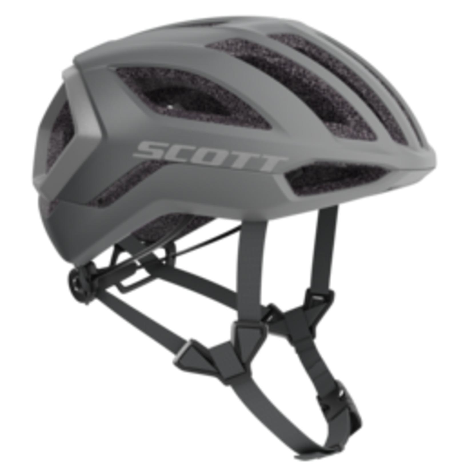 Scott SCO Helmet Centric PLUS (CPSC) Small