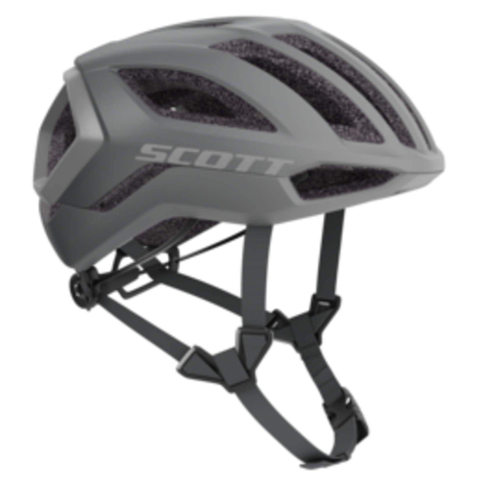 Scott SCO Helmet Centric PLUS (CPSC) Large