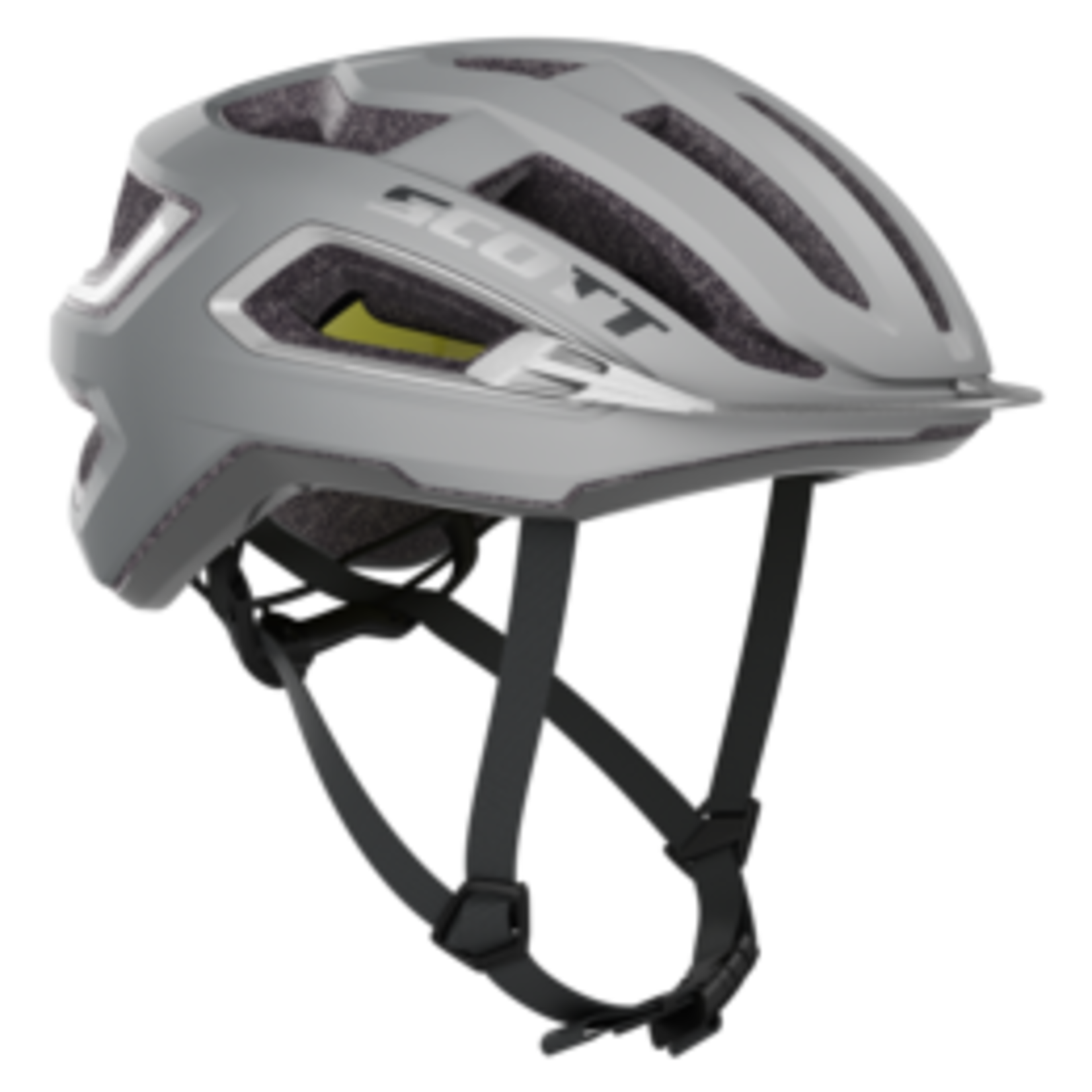 Scott SCO Helmet Arx Plus (CPSC) M
