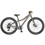 Scott SCO Bike Roxter 24 raw alloy (KH)