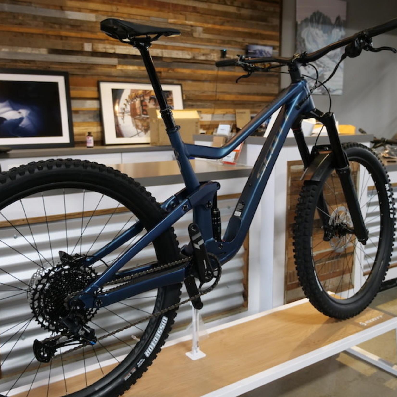 Scott SCO Bike Ransom 930