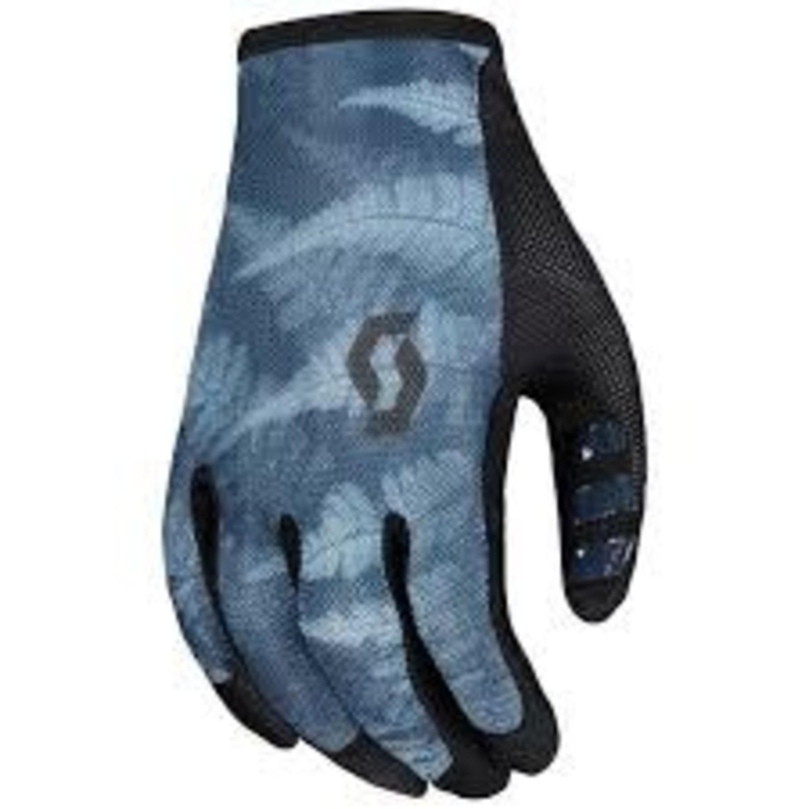 Scott SCO Glove Traction LF