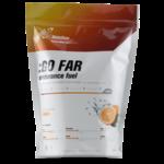 INFINIT NUTRITION LLC GO FAR Orange 18