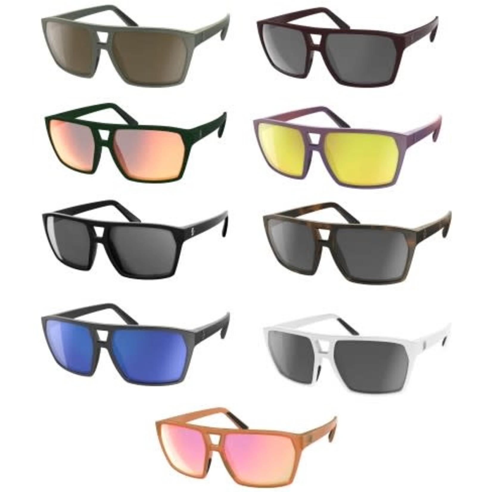 Scott SCO Sunglasses Tune