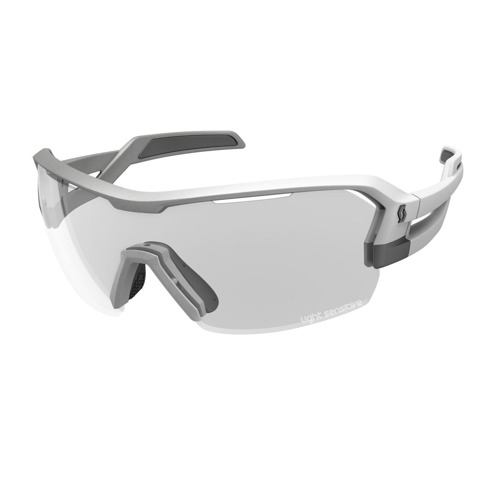 Scott SCO Sunglasses Spur LS