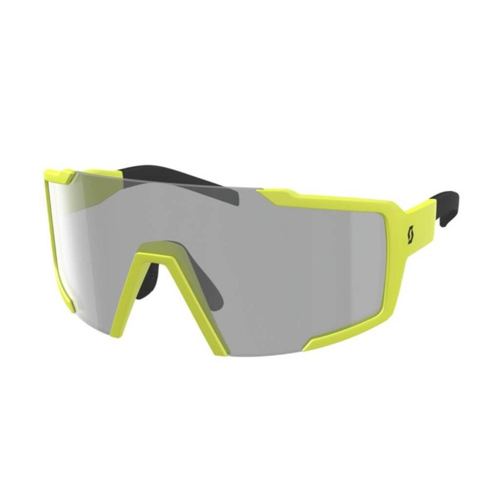 Scott SCO Sunglasses Shield LS