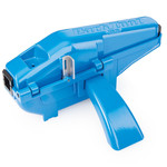 PARK TOOL TOOL CHAIN CLEANER PARK CM-25 PRO CHAIN SCRUBBER