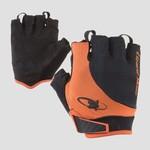 LIZARD SKINS Lizard Skins Aramus Elite Gloves