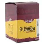 Honey Stinger Honey Stinger Protein Waffle: Wild Berry